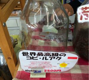 160205_コーヒー豆ハッピー_5