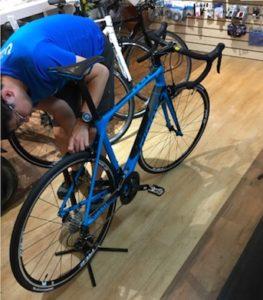170115_自転車購入_2