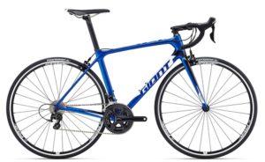 170115_自転車2016年モデル