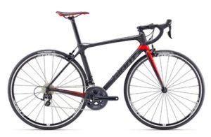 170115_自転車2017年モデル