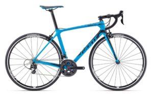 170115_自転車2017年モデル_青